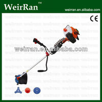 (2195) heavy duty brush cutter new design