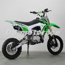 100cc dirt bike sale for South Africa market