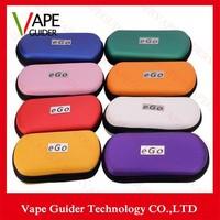 eGo ce5 E Cigarette 650mah 900mah 1100mah ego t Battery Atomizer + Zipper Case 10ml needle bottle