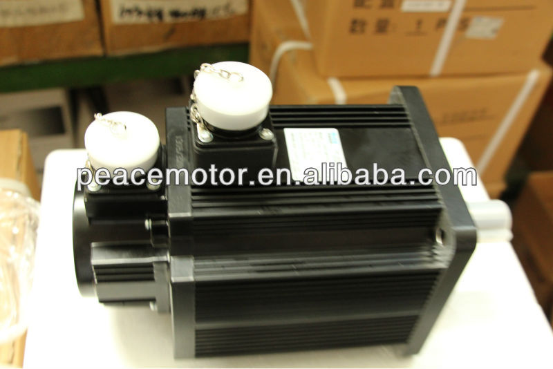 Panasonic Servo Motors Price Buy Panasonic Servo Motors