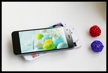 New design mt6595 octa core cell phone 5inch hd screen mtk 6582m zopo zp590 smart phone