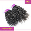tangel and shedding fee NO SYNTHETIC HAIR unprocessed indian remy hair suppliers