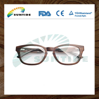 High Quality Cheap Custom optical glasses frame