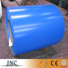 JNC best wholesale painting galvanized/galvalume sheet metal in coil, ppgi/ppgl coil