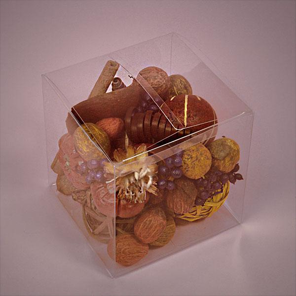 11-15 plastic box-JLC.jpg