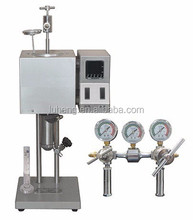 Digital HTHP Filter Press / Filtration Test Apparatus / Filter Tester / Filtration Instrument