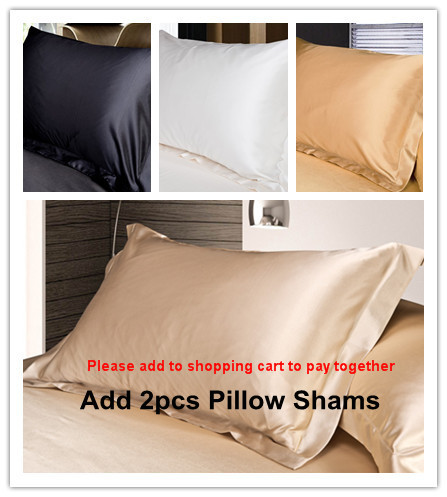 satin bedding pillow cases.jpg