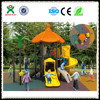 2015 Alibaba most selling outdoor playground surface,residential playground surfaces,playground surfaces slide toys QX-006A