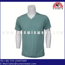 dubai wholesale t-shirt importers for men