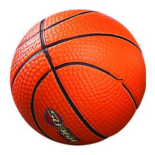 Excellent quality low price Basketball foam toy