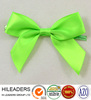 RT764 Garment/Decorative Party Ribbon Bow Pre-made Bow