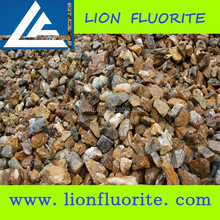 best selling hot chinese products minerals natural stone