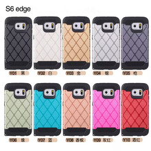 For samsung galaxy s6 edge case,For samsung galaxy s6 edge case cover china wholesale,Bulk phone cases for samsung galaxy s6 edg