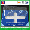 food service deli plastic sheet