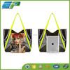 Fashional New Item Eco-friendly Eva/pvc Beach Bag