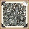 Wholesale new glue hot fix austrian rhinestones ss6 2mm CRYSTAL;letter diamond embellishments rhinestone sequin appliques