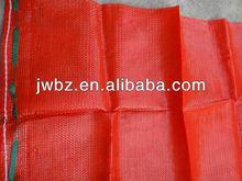 excellent onion net bag&onion net bag&onion mesh bag wholesale