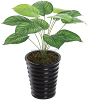 wholesale cheap artificial plant trees for interior decoration------0418
