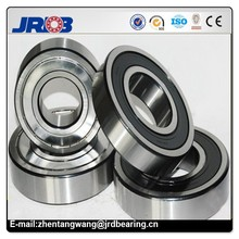 JRDB automotive steering pin ball bearing