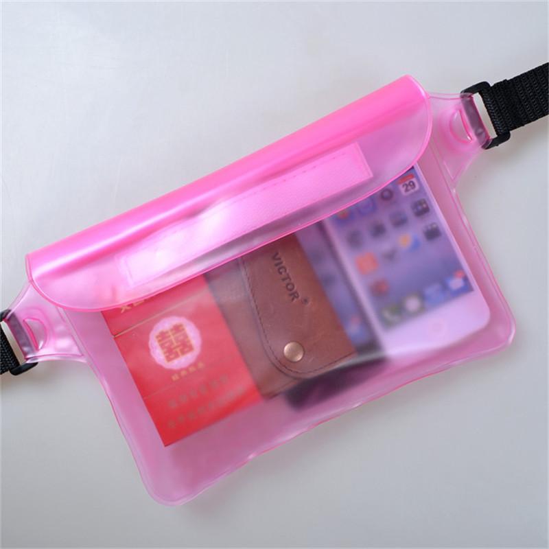 waterproof bag02.jpg