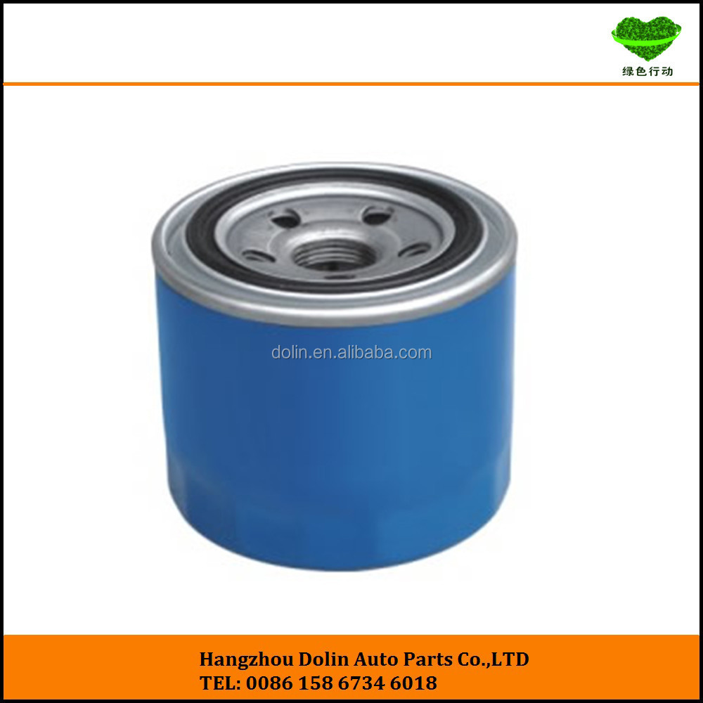 Engine Oil Filters Manufacturer In China Buy Engine Oil Filter Manufacturer Auto Oil Filter