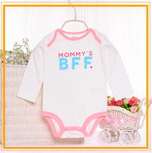 eco friendly infant online shop china baby clothes