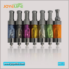 Joyelife Choose innovative dat-2 e cig/e liquids for cigarettes 2013