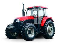 hot model wheel farm tractor supply