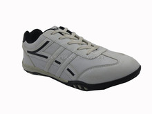China brand manufacturer sport shoes