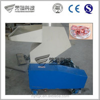 Professional Machine Stainless Steel Beef/Chicken/Duck Bone Crusher