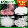 Proveedor profesional para fertilizante kieserita Magnesio Sulfato precio