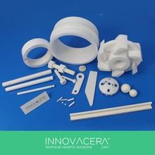 Zirconia Ceramics/INNOVACERA
