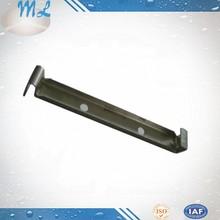 New arrival 2015 Aluminum water gutter clamp/hook