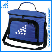 Family Cooler Bag for foods and drinks