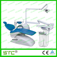 Dental Unit/ kavo dental chair With CE
