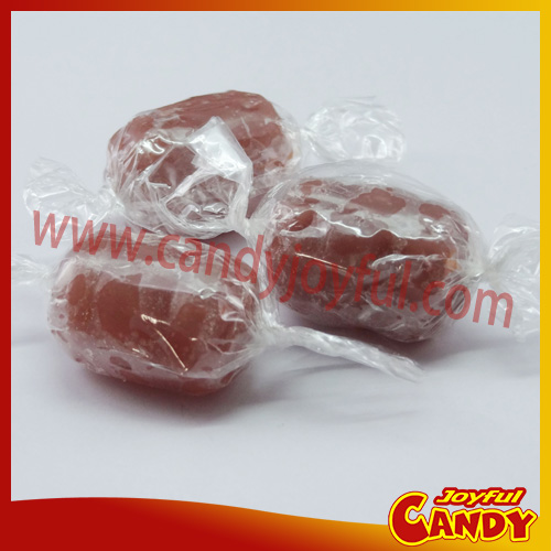 JF1238-rootbeer-barrels-flavored-candy-02.jpg