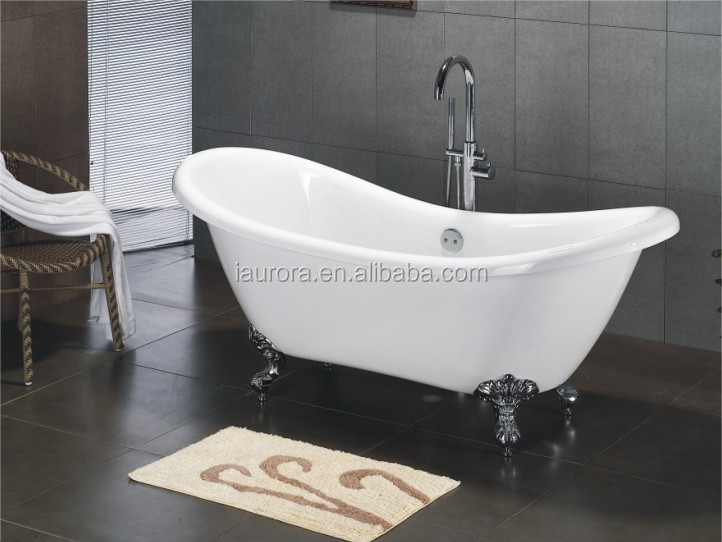 Bathtubs for sale cheap hot sale cheap vertical clawfoot for Discount bathtubs for sale