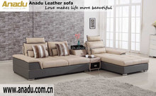 floating beanbag chair sofa furniture with storage leather sofa furniture diwan