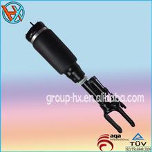 R280 R300 R350 R400 R450 Mercedes spare parts W251 air suspension air spring shock absorber