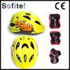 2015 hot sell sport hockey helmet, sports helmet, riding helmet