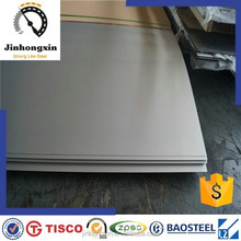 316 stainless steel hot rolled steel sheet 300 series stainless steel decorative sheets