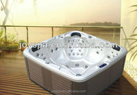 2015 New Design Fashionable Outdoor Spa Hot Tub/spas hot tubs bathtub