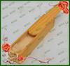 multi-purpose wooden pen gift box,wooden pencil box