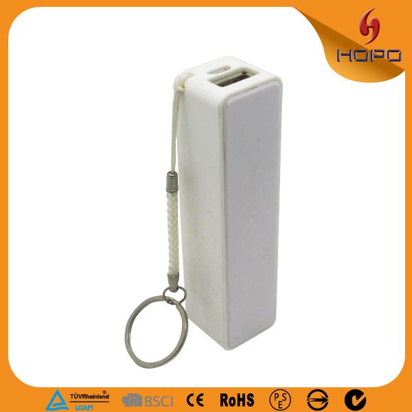 K015 2600mah perfume power bank (19)