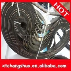 v-belt 080109107 perkins v-belt 080109107 perkins high elasticity automotive fan belt