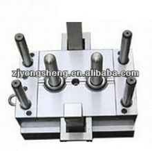 2013 OEM china plastic mold Pet preform mould high quality pet preform neck finish