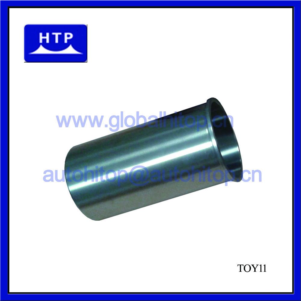 diesel_engine_cylinder_liner_for_toyota_HIACE.jpg
