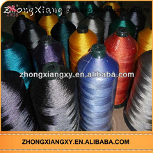 Super quality high performance Yarn For Knitting