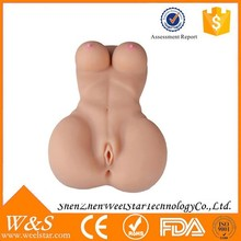 Trendy latex sex love doll for men, small silicone sex doll with big breast, vagina sex doll for men video