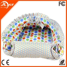 Hot sale fabric for dog bed